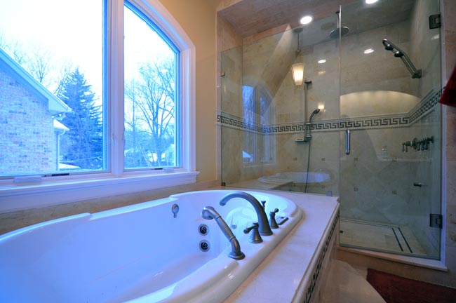 bathroom-cleaning-hackettstown