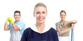 Budget Office Cleaning | Hackettstown, NJ