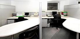 Hackettstown, NJ Office Cleaning