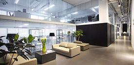 Office / Business Cleaning | Hackettstown, NJ