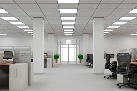 Hackettstown NJ Office Cleaning